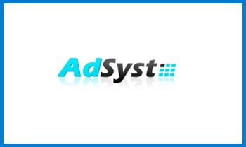 Adsyst.ru отзывы