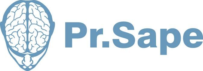 Pr.Sape.ru отзывы