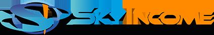 SkyIncome.su отзывы