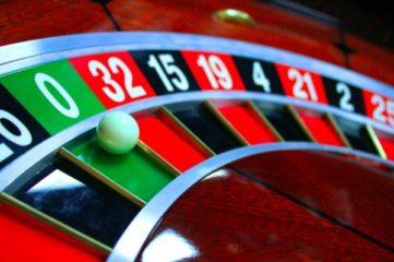 Заработок в казино. Как обмануть онлайн казино?